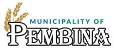 Municipality of Pembina